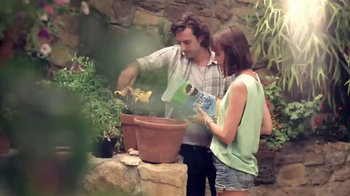 Miracle-Gro TV Spot, 'So Rich, It Should File a Tax Return' - Thumbnail 1
