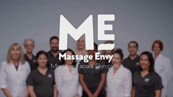 Massage Envy TV Spot, 'For Every Body' - Thumbnail 6