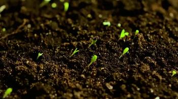 Casper TV Spot, 'Can't Sleep: Sprouts' - Thumbnail 1