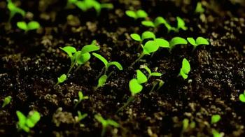 Casper TV Spot, 'Can't Sleep: Sprouts' - Thumbnail 3