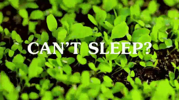 Can't Sleep: Sprouts thumbnail