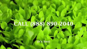 Casper TV Spot, 'Can't Sleep: Sprouts' - Thumbnail 6