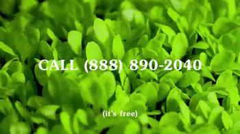Casper TV Spot, 'Can't Sleep: Sprouts' - Thumbnail 7