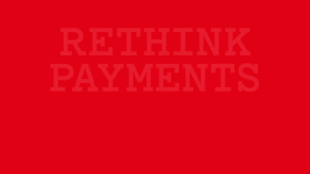 Braintree TV Spot, 'Rethink Payments: Security' - Thumbnail 10