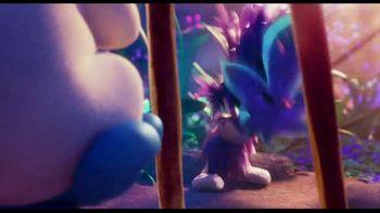 Smurfs: The Lost Village - Alternate Trailer 12