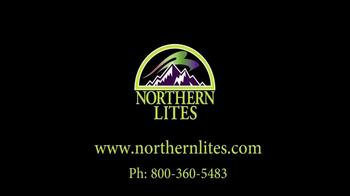 Northern Lites TV Spot, 'Cherish Winter' - Thumbnail 8