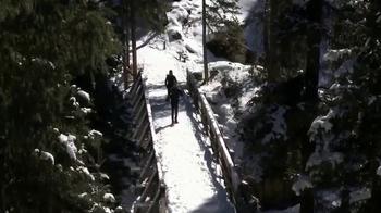 Northern Lites TV Spot, 'Cherish Winter' - Thumbnail 2