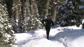 Northern Lites TV Spot, 'Cherish Winter' - Thumbnail 6