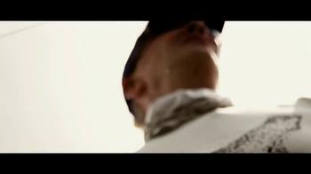 Captain Bou Charters TV Spot, 'Bring It On' - Thumbnail 2