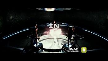 Power Rangers - Alternate Trailer 31