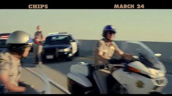 CHiPs - Alternate Trailer 42