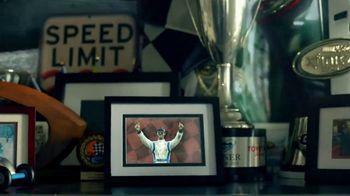 Subway TV Spot, 'Here to Race' Featuring Daniel Suarez - Thumbnail 3