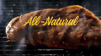 Carl's Jr. TV Spot, 'Pioneers of the Great American Burger' - Thumbnail 8