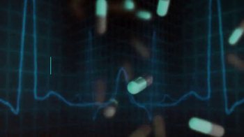 Weitz and Luxenberg TV Spot, 'Diabetes Drug Help Center' - Thumbnail 5