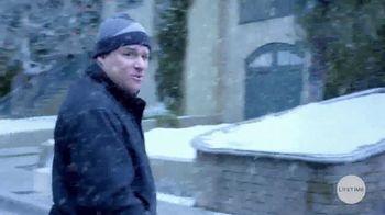 Goodman TV Spot, 'Broken Furnace'