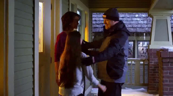 Goodman TV Spot, 'Broken Furnace' - Thumbnail 8
