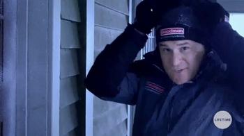 Goodman TV Spot, 'Broken Furnace' - Thumbnail 4