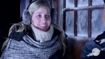 Goodman TV Spot, 'Broken Furnace' - Thumbnail 5