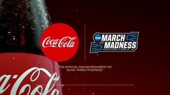 Coca-Cola TV Spot, 'Mascots' - Thumbnail 6