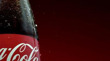 Coca-Cola TV Spot, 'Mascots' - Thumbnail 1