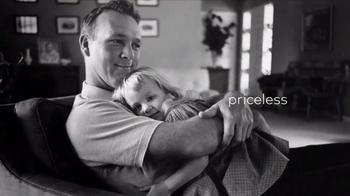 Mastercard TV Spot, 'Arnie Would' Featuring Annika Sorenstam, Ian Poulter - Thumbnail 9