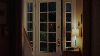 Mastercard TV Spot, 'Arnie Would' Featuring Annika Sorenstam, Ian Poulter - Thumbnail 7