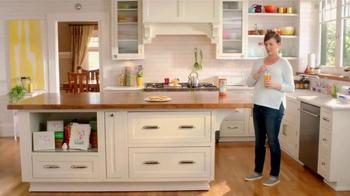 Metamucil Appetite Control TV Spot, 'Stop Cravings & Suppress Appetite' - Thumbnail 4
