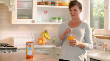 Metamucil Appetite Control TV Spot, 'Stop Cravings & Suppress Appetite' - Thumbnail 5