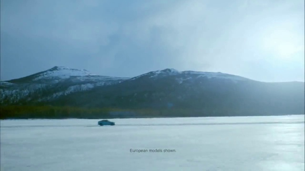 2017 Bmw X3 Xdrive28i Tv Commercial Remember Song By