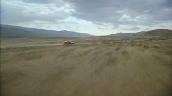 2017 BMW X3 xDrive28i TV Spot, 'Remember' Song by Blur [T2] - Thumbnail 2