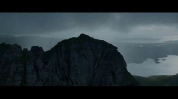 King Arthur: Legend of the Sword - Alternate Trailer 3