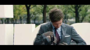 Verizon Unlimited TV Spot, 'Drop the Mic: Android' Feat. Thomas Middleditch - Thumbnail 2