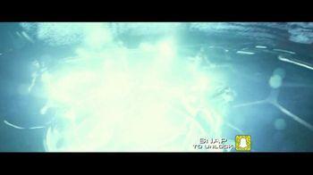 Power Rangers - Alternate Trailer 40