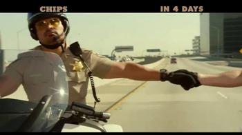 CHiPs - Alternate Trailer 44