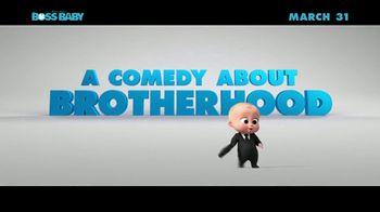 The Boss Baby - Alternate Trailer 20