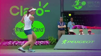 Tennis Channel Plus TV Spot, '2017 Miami Open' - Thumbnail 4