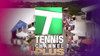 Tennis Channel Plus TV Spot, '2017 Miami Open' - Thumbnail 6