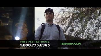 Terminix TV Spot, 'Pest Drain' - Thumbnail 9