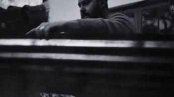 Coors Light TV Spot, 'Pitmaster' [Spanish] - Thumbnail 1