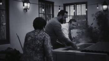 Coors Light TV Spot, 'Pitmaster' [Spanish]