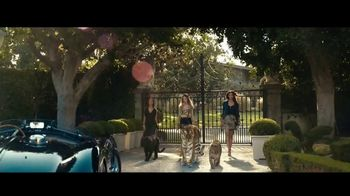 Magnum Double Caramel TV Spot, 'Atrévete a ser doble' [Spanish] - 390 commercial airings