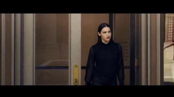 Magnum Double Caramel TV Spot, 'Atrévete a ser doble' [Spanish] - Thumbnail 1