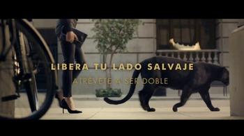 Magnum Double Caramel TV Spot, 'Atrévete a ser doble' [Spanish] - Thumbnail 4
