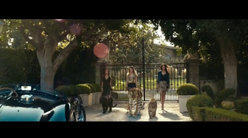 Magnum Double Caramel TV Spot, 'Atrévete a ser doble' [Spanish] - 390 commercial airings