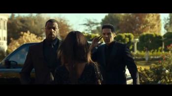 Magnum Double Caramel TV Spot, 'Atrévete a ser doble' [Spanish] - Thumbnail 7