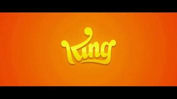 Candy Crush Soda Saga TV Spot, 'Leaderboards' - Thumbnail 1