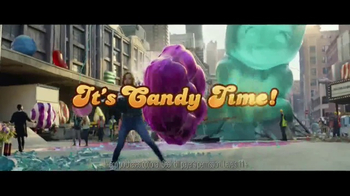 Candy Crush Soda Saga TV Spot, 'Leaderboards' - Thumbnail 7