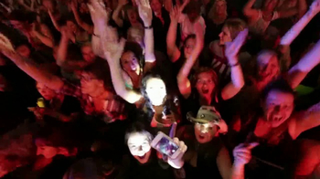 Audience Network TV Spot, '2017 AT&T Block Party' - Thumbnail 3