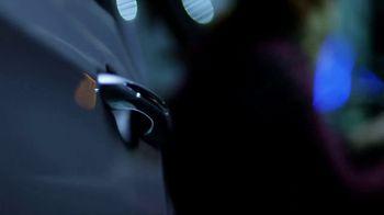 Chrysler Pacifica Hybrid TV Spot, 'When Pigs Fly' [T1] - Thumbnail 7