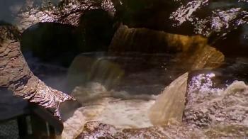 Pure Michigan TV Spot, 'Timeless and True' Song by Rachel Portman - Thumbnail 2
